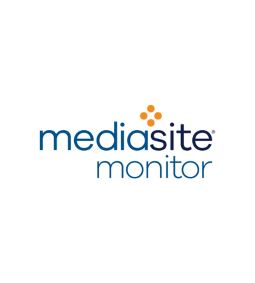 Using Mediasite Monitor to Manage Recorders