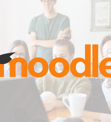 Using Mediasite with Moodle