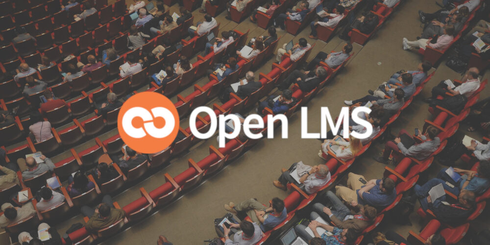OpenLMScover