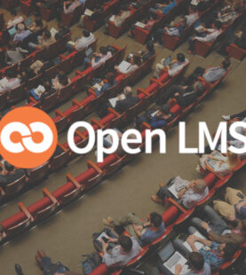 Using Mediasite with Open LMS