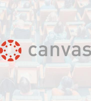 Using Mediasite with Your Canvas LMS