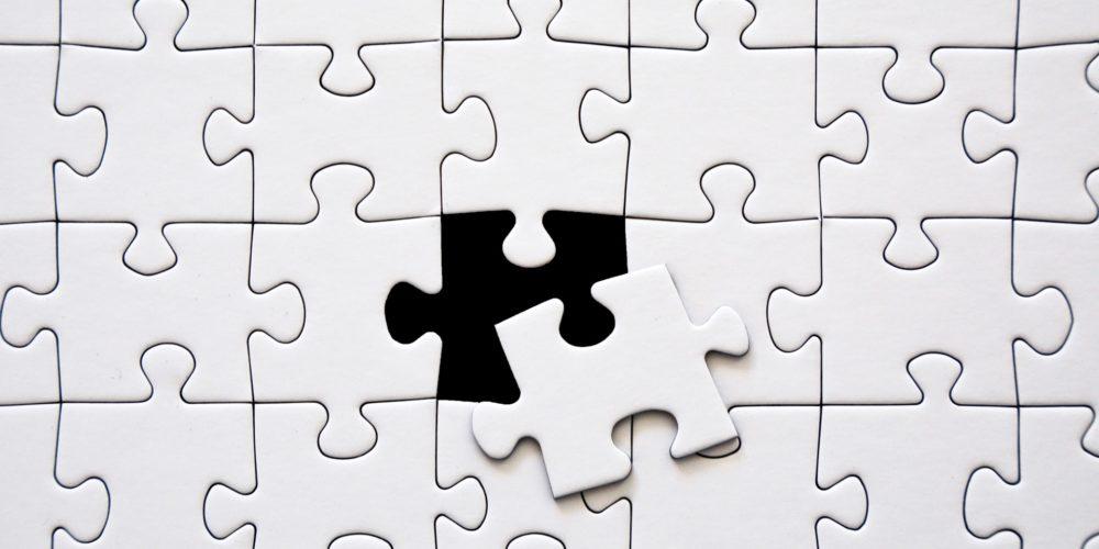 puzzle-1261138
